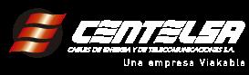 logo1-01-01