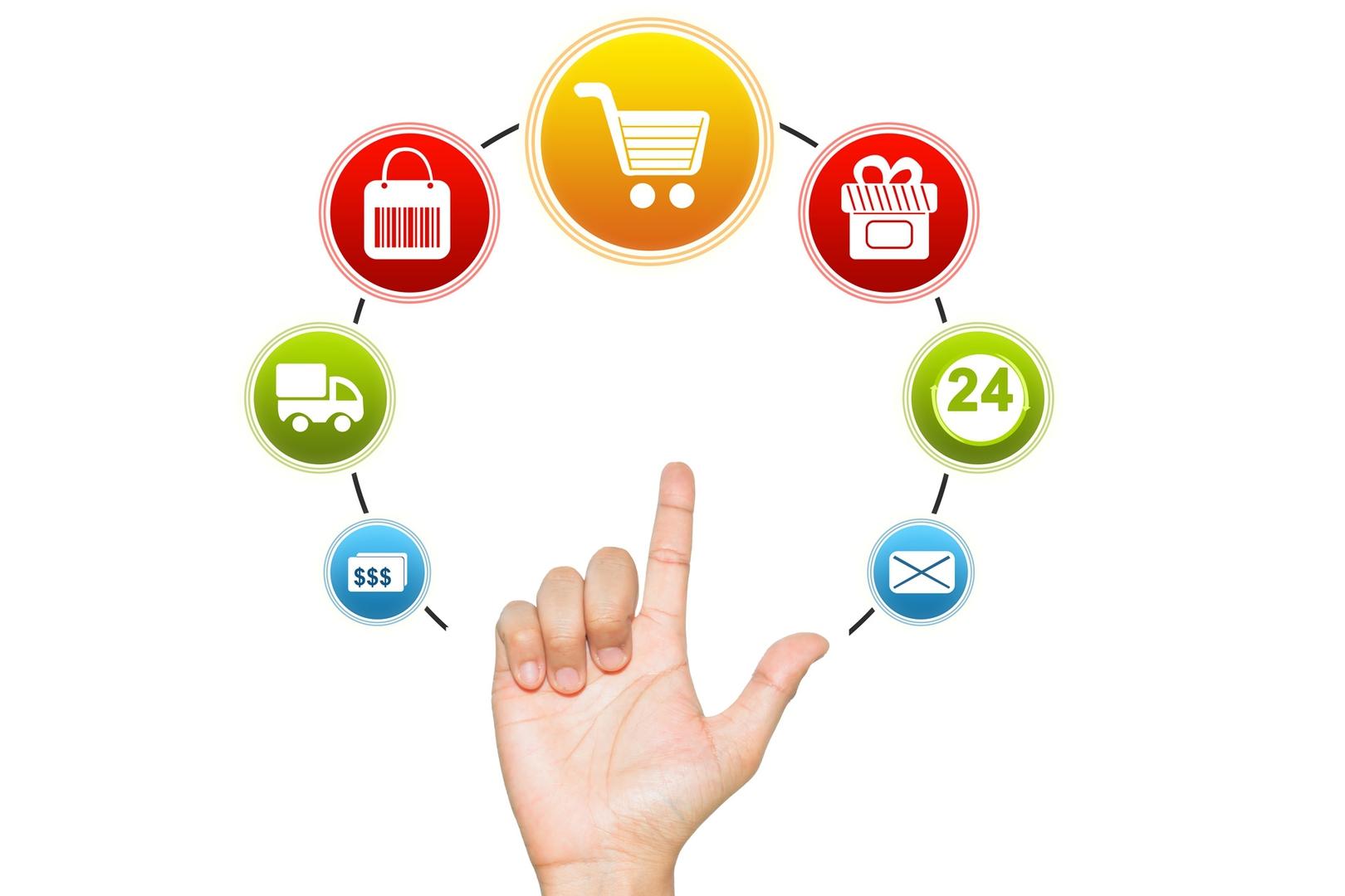 consumidor en colombia, consumidor, colombia, consumidor colombiano, seo, agencia, cali, agencia cali, publicidad, mercadero, marketing, agencia publicidad, noticias, blog, innovacion, tecnologia, redes sociales, nuero media, neuromedia, ventas, compra, productos, servicio,