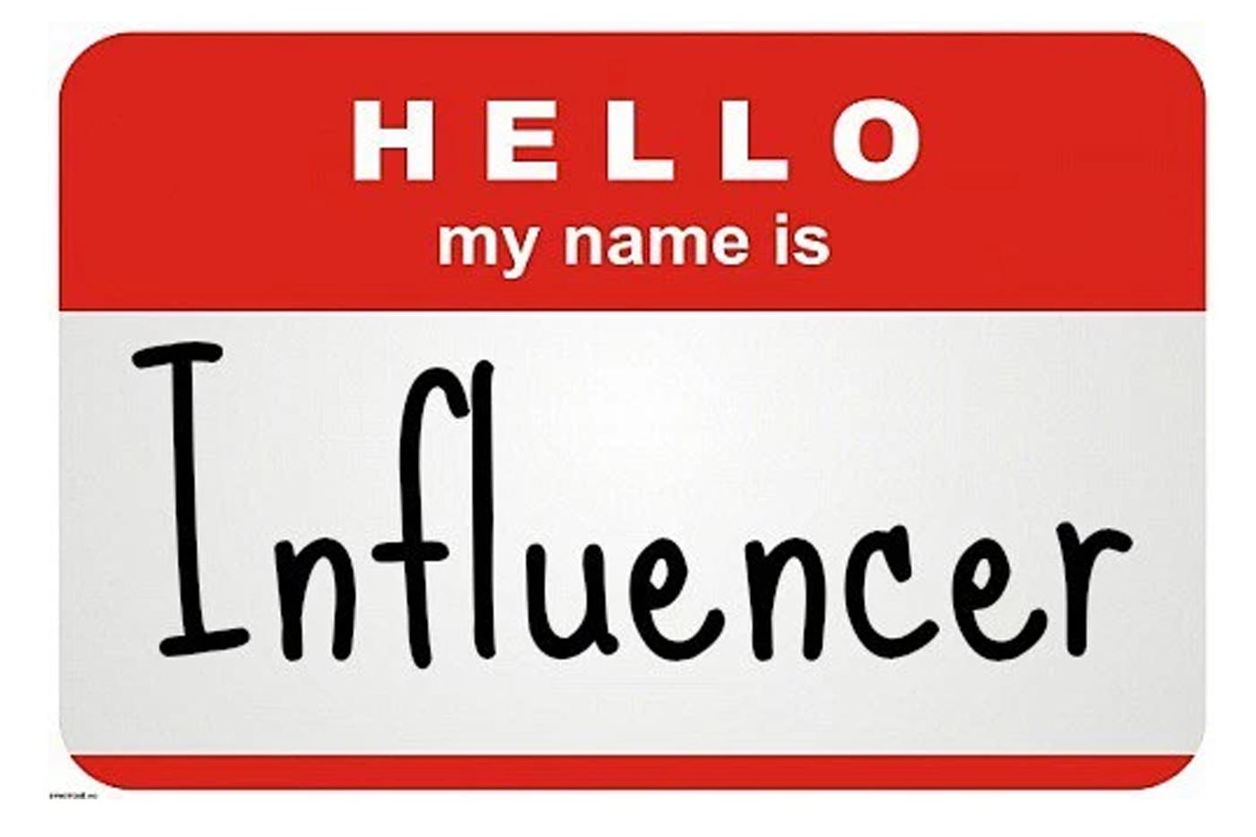 influencer, publicidad, mercadeo, marketing, neuro media, neuromedia, informacion, noticias, blog, innovacion, agencia, agencia digital, cali