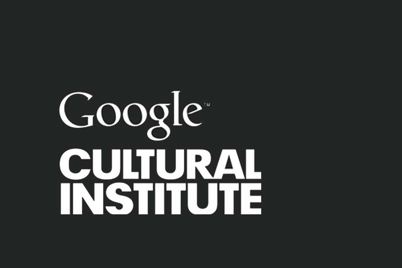 google, google art project, arte, art, google cultural institute, neuro media, neuromedia, informacion, blog, noticas, innovacion, agencia, cali, agencia cali, publicidad, mercadeo, marketing