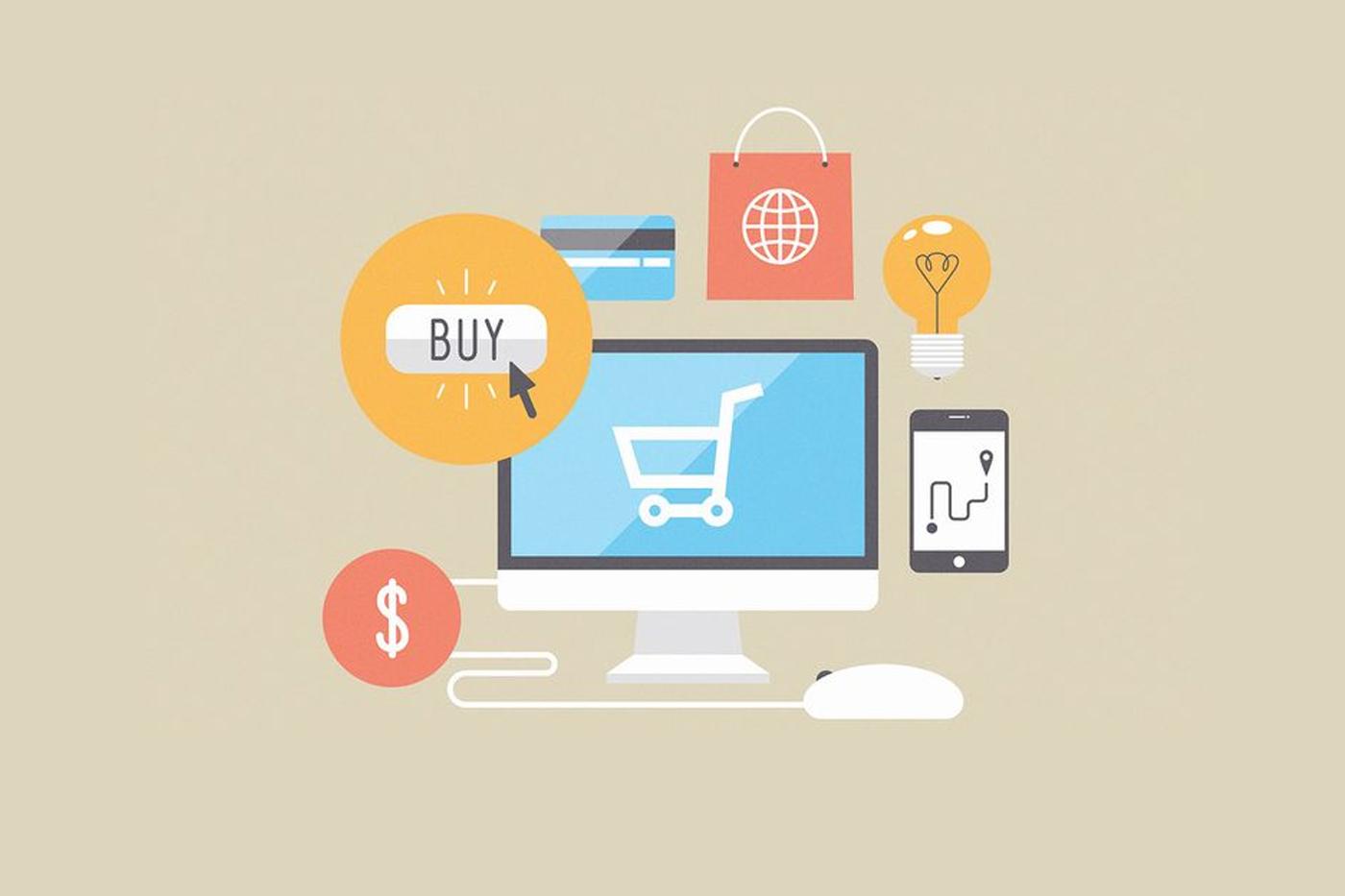 compras en redes sociales, red social, redes sociales, seo, agencia, cali, agencia cali, publicidad, mercadero, marketing, agencia publicidad, noticias, blog, innovacion, tecnologia, redes sociales, nuero media, neuromedia, ventas, compra, productos, servicio,