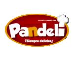pandeli