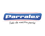 Parrales