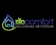 biocomfort