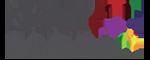 logo neuromedia