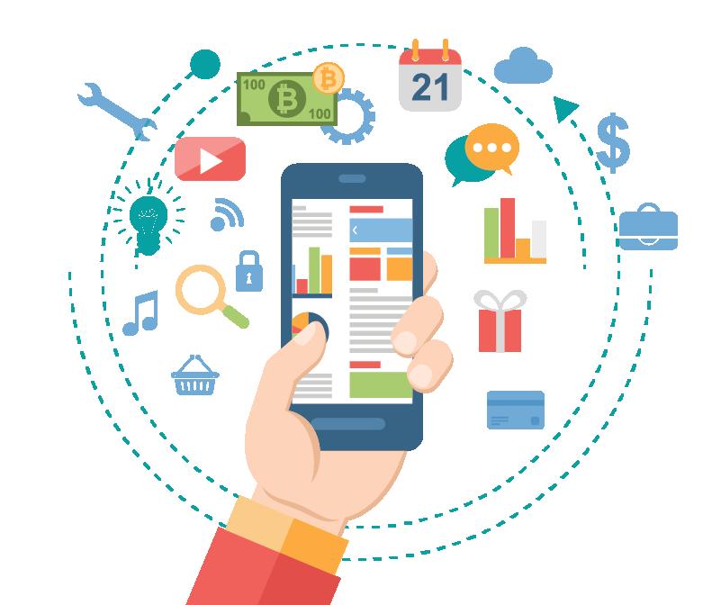 app móviles, Neuromedia, neuromedia, testimonios, clientes, agencia, agencia digital, mercadeo, marketing, publicidad, mercadeo, pagina web, fanpage, cali, agencia en cali, nuestros clientes, clientes, contacto, portafolio, productos, imagen, brochure, identidad corporativa, redes sociales, servicios,