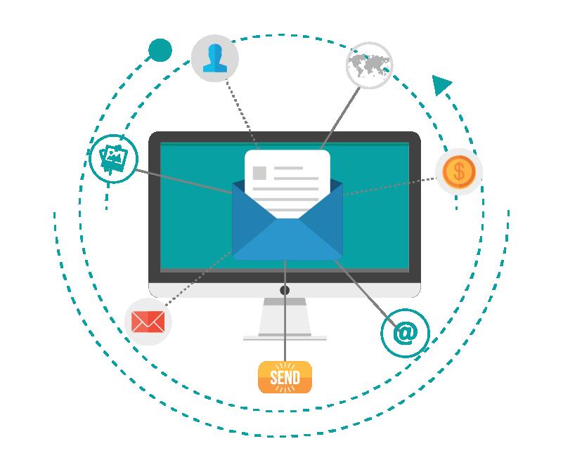 e-mail marketing, Neuromedia, neuromedia, testimonios, clientes, agencia, agencia digital, mercadeo, marketing, publicidad, mercadeo, pagina web, fanpage, cali, agencia en cali, nuestros clientes, clientes, contacto, portafolio, productos, imagen, brochure, identidad corporativa, redes sociales, servicios,
