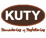 KUTY PANADERIAS Y PASTELERIAS