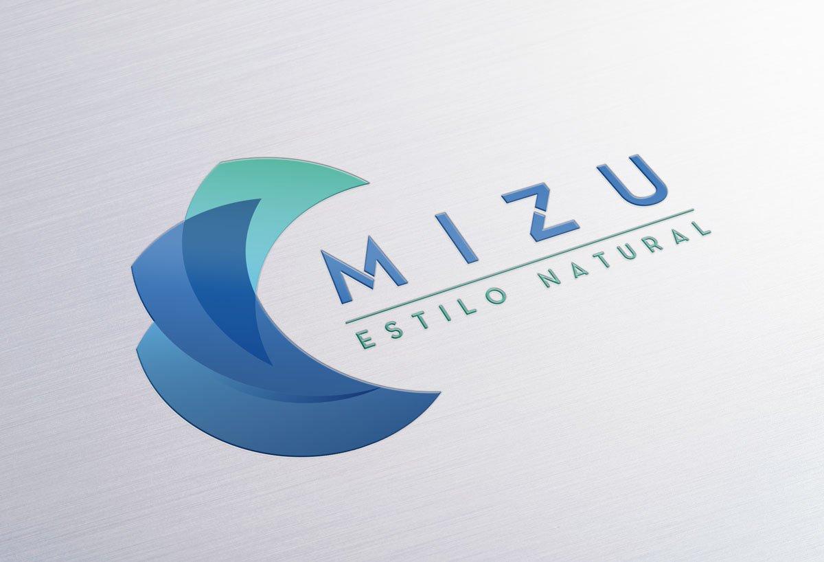 Mizu estilo natural