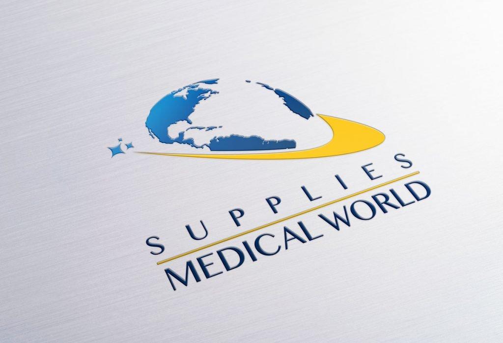 Supplies medical world